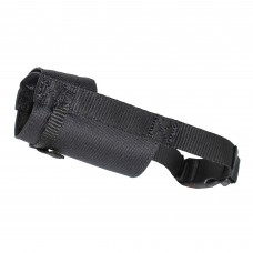 AGROBIOTHERS CONECKT MUZZLE BLACK S 10-12CM dog item training