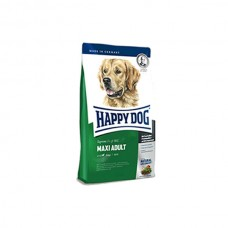Happy Dog Supreme Fit & Well Maxi Adult - 15 KG dog dry food