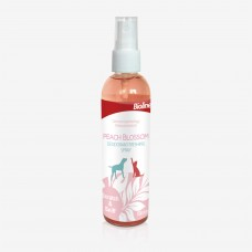 Bioline Peach Blossom Deodorant Freshing Spray 118 ml(4 fl oz)