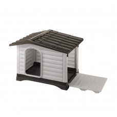 Ferplast DOG VILLA 70