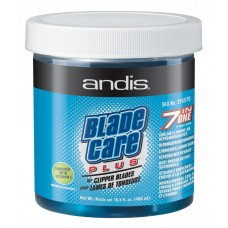 Andis BLADE CARE PLUS 160Z dog item