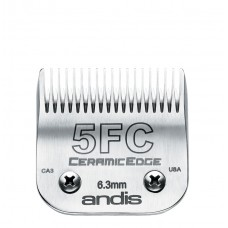Andis #5FC BLADE SET dog item