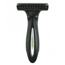 Andis DESHEDDER BRUSH 2.65 dog item grooming brush