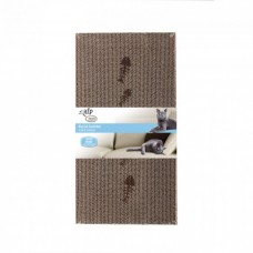 ALL FOR PAWS CARDBOARD SCRATCHER - JUMBO