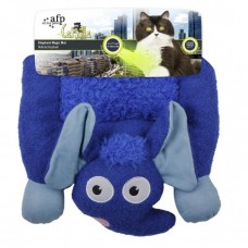 All For Paws CAT MAGIC MAT - GREEN