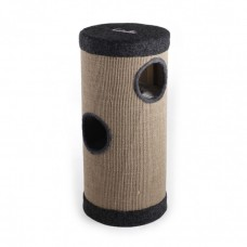 All For Paws TUBSTER CAT FURNITURE cat item