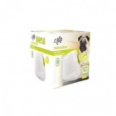 All For Paws INTERACTIVE HYPER FETCH MINI dog item toy