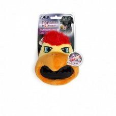 ALL FOR PAWS DOG TREAT HIDER ROOSTER - M