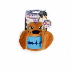 ALL FOR PAWS DOG TREAT HIDER DOG - M