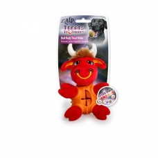 ALL FOR PAWS DOG TREAT HIDER BULL BODY