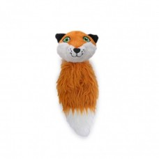 ALL FOR PAWS DIG IT - TREE FRIEND FOX
