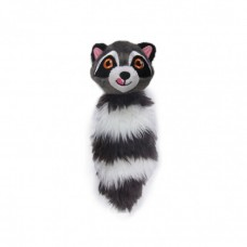 ALL FOR PAWS DIG IT - TREE FRIEND RACCOON