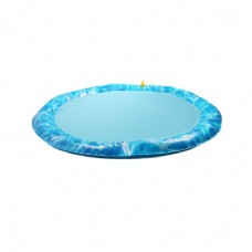 ALL FOR PAWS CHILL OUT - SPRINKLER FUN MAT