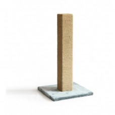 ALL FOR PAWS CAT TREE - CLASSIC SERIE 6