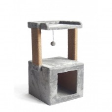 ALL FOR PAWS CAT TREE - CLASSIC SERIE 5
