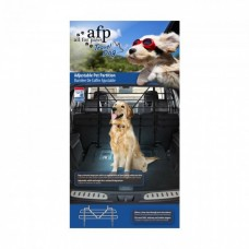 All For Paws ADJUSTABLE PET PARTITION