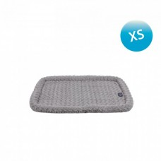 All For Paws CRATE MAT - XS