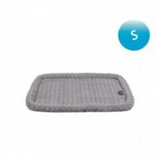 All For Paws DOG CRATE MAT - S