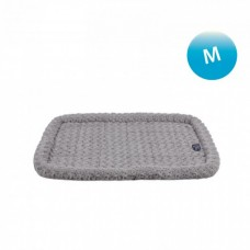 All For Paws DOG CRATE MAT - M