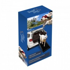 All For Paws DOG CAR RAMP dog item