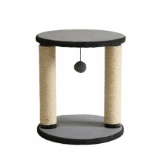ALL FOR PAWS CAT TREE - NEW CONNECTOR SERIE 2