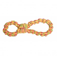 Armitage BUNGEE FIGURE 8 - 23 CM dog item toy