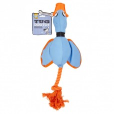 Armitage MIGHTY DUCK - 450MM(18 dog item toy
