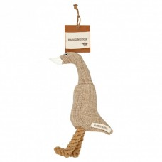 Armitage BARKINGTON DUCK dog item toy