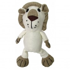 Armitage BARKINGTON LION dog item toy