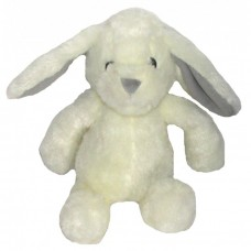 Armitage BARKINGTON RABBIT dog item toy