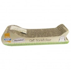 Armitage MEOWEE CAT SCRATCHER - 350MM cat toy