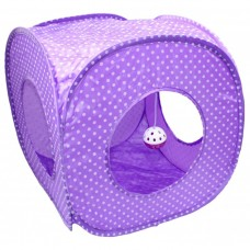 Armitage MEOWEE CAT TENT cat bed