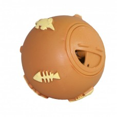 Armitage MEOWEE TREAT BALL - 75MM cat toy