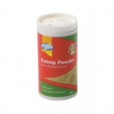 Armitage CATNIP POWDER - 20G cat treats