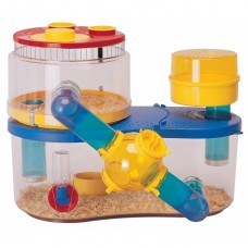 Armitage MAXI TUNNEL OF FUN small animal item hamster item