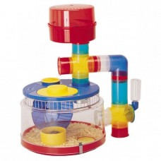 Armitage DELUXE STARTER UNIT small animal item hamster item