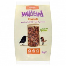 Armitage PEANUT - 1KG bird item food