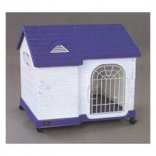 Dayang DOG CAGE:SIZE:63.5X46X58.5cm