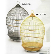 Dayang BIRD CAGE 48.5x48.5x76cm (Finch,Budgie&Cockatiel) bird item cage small