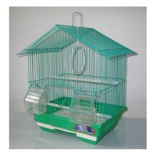 Dayang BIRD CAGE DNG: SIZE:30×23×39cm  bird item cage small