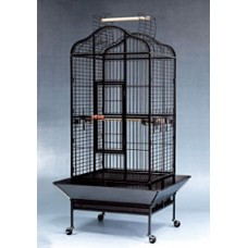 Dayang BIRD CAGE DNG (JUMBO): SIZE:82.5×77.5×156cm bird item cage big