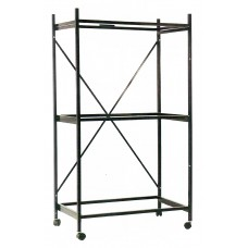Dayang BIRD CAGE STAND 82x46.5x143cm bird item cage stand