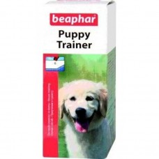 Beaphar PUPPY TRAINER 20ML dog item training