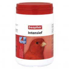 Beaphar INTENSIVE RED FOR BIRDS - 500G bird item health care