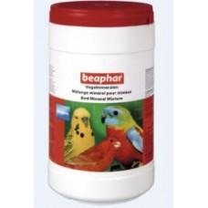 Beaphar BIRD MINERAL MIXTURE - 1.25 KG bird item food