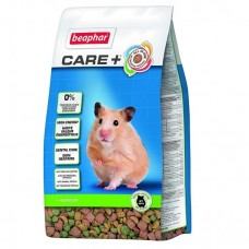 Beaphar CARE+ HAMSTER FOOD 700G small animal item hamster item