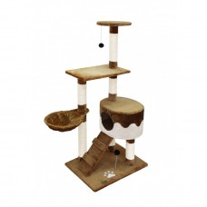 Fauna ANAPAULA CAT POLE cat item