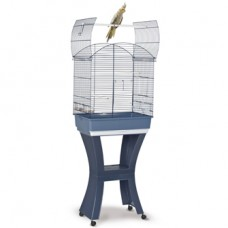 Imac BIRD CAGE bird item cage small