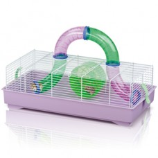 Imac CAGE PLAY TIME small animal item