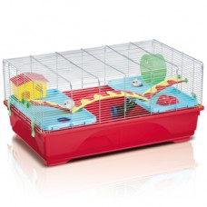 Imac CAGE CRICETI 16 small animal item hamster item